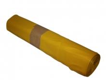 sac-poubelle-jaune.m